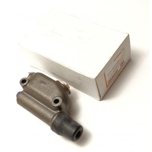 "Brake Master Cylinder 13/16"" Bore, Fits all. (Genuine A.P. Lockheed)"