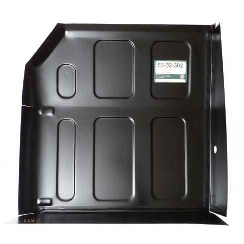 1/4 Floor Panel (Rear) R/H LMC Hadrian UK Made