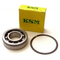 1st Motion Shaft Bearing (2A3245) *** TOP QUALITY KSM BEARING ***