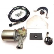 2-Speed Wiper Conversion Kit (Oct' 63 Onwards) Dash Switch