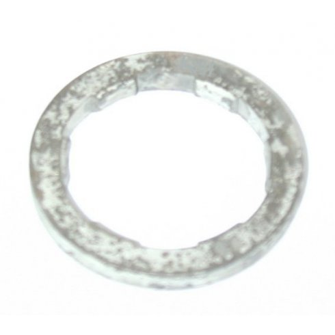 2nd Gear Thrust Washer (2A3042)