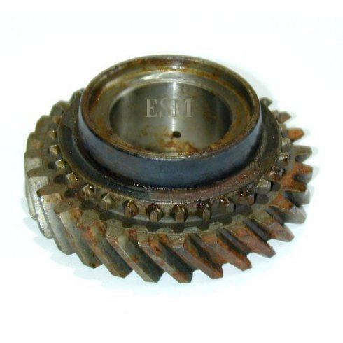 2nd Speed Gear 1098cc (22A461)