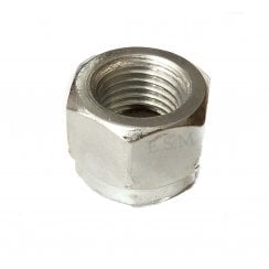 "3/8"" UNF Nyloc Nut (OWN115-12)"