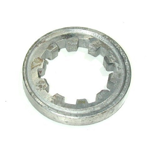 3rd Gear Thrust Washer .216-217 (22A537)