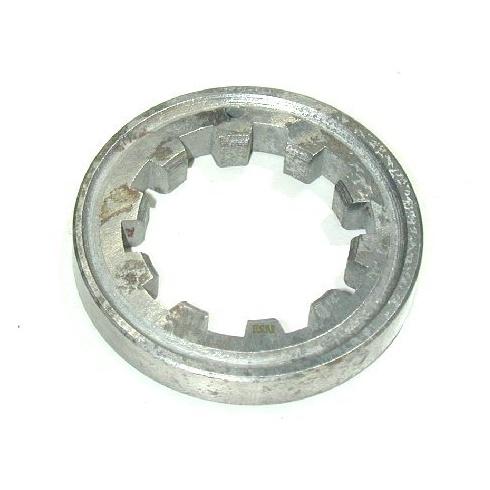 3rd Gear Thrust Washer .216-217 (22A537)