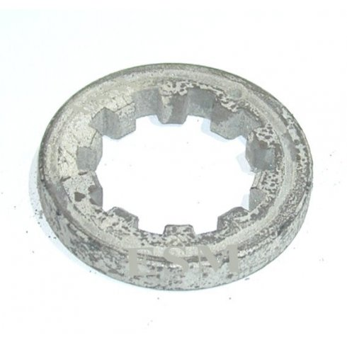 "3rd Gear Thrust Washer .220""-221"" ***OVERSIZE***"