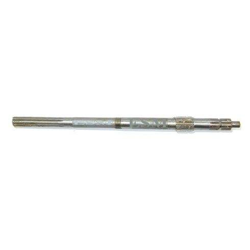 3rd Motion / Output Shaft 1098cc (22G119)