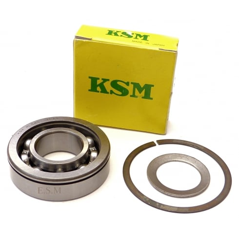 3rd Motion Shaft Bearing (22A465) 1098cc Gearbox *** TOP QUALITY KSM BEARING ***