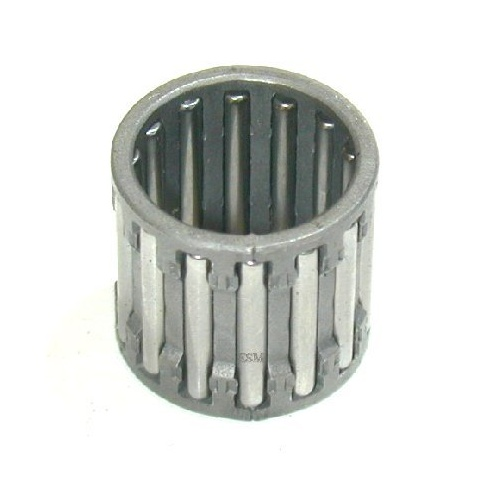 3rd Motion Shaft Pilot Bearing-1098cc (CHM172)
