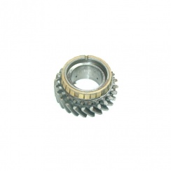 3rd Speed Gear 803cc (22A234)MMCBATH PART NO('S):8G179