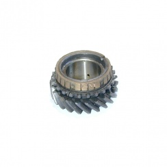 3rd Speed Gear 948cc (22A140)MMCBATH PART NO('S):9G177