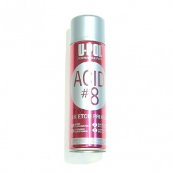 Acid Etch Primer 450ml Aerosol *Note: Cannot Send Overseas*