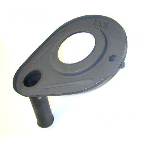 Air Filter Base Plate (1098cc)