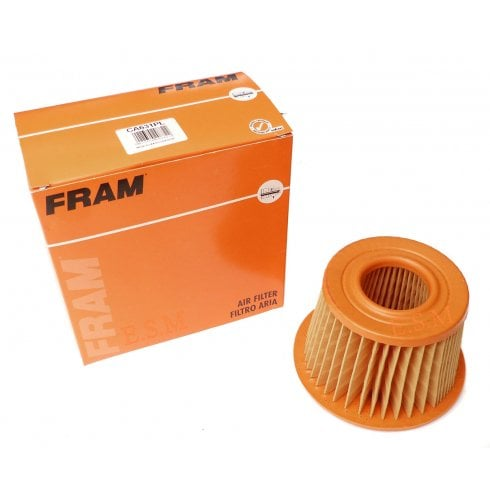 Air Filter Element (Conical Paper Type) GFE1001