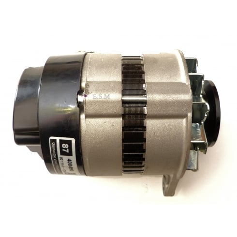 Alternator - New *Outright Sale*