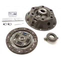 AP Driveline Clutch Kit 1098cc (Complete) GCK260