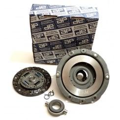 AP Driveline Clutch Kit 918/803/948cc (Complete) GCK254AF