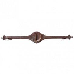 Axle Casing-803-948cc (1954 - 1962) Secondhand (No Differential)