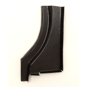 B Post FRONT SECTION Repair Panel - TRAVELLER FRONT - R/H