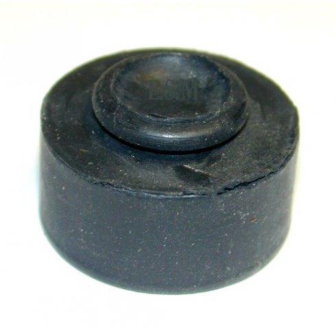 Battery Rubber Buffer (ADA6357)