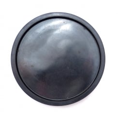 Battery Rubber Bung (For Bulkhead) MM & Series II (AAA2370)