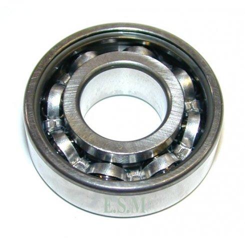Bearing - Dynamo Front (Drive End) (97H626)