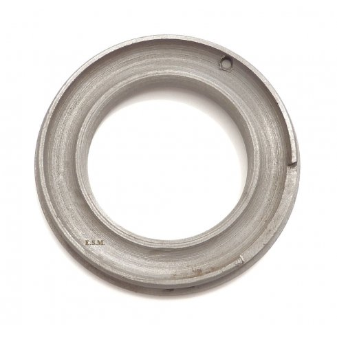 Bearing housing 2nd hand (22A463)