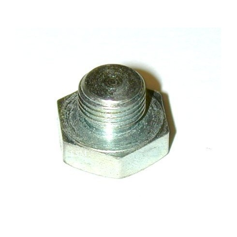Blanking Plug-Oil Way & Original Fuel Tank Drain (2K4994)