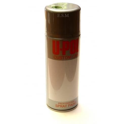BMC Green Paint (400ml Aerosol Spray)