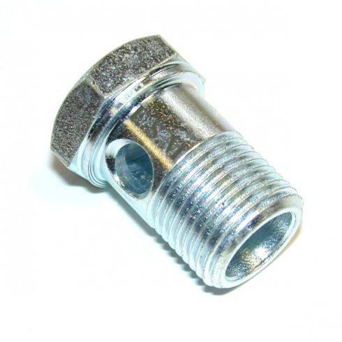 Bolt - Banjo - Fuel Line Pump to Carburettor (AUC2698)