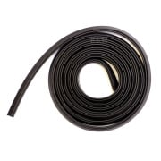 Boot Lid Sealing Rubber ( pre chassis number 705328 1959) Fits to body NOT bootlid
