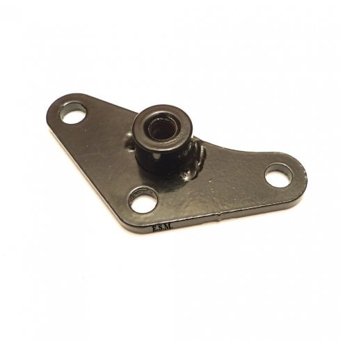 Bracket For Steady Wire (On Gearbox) (ACA5108)