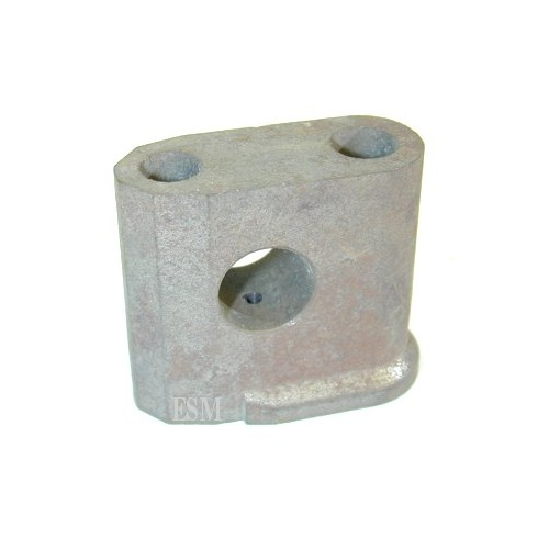 Bracket - Rocker Shaft - Plain (12G1926)