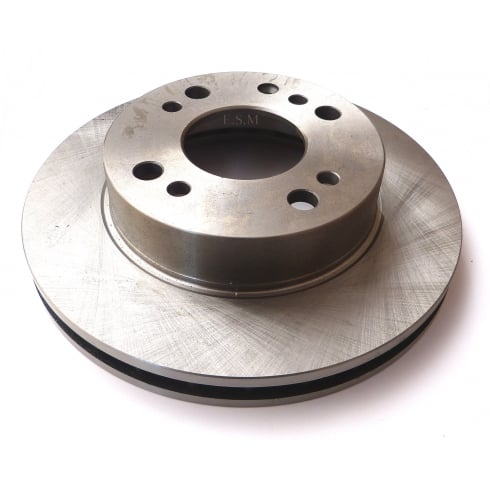 Brake Disc (FORD/MINOR) Each