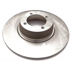 Brake Disc (MARINA / MINOR) Each