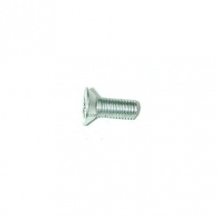 Brake Drum Screw C/S (Rear-Long)