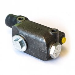"Brake Master Cylinder 13/16"" Bore (PATTERN TYPE) *See Notes*"