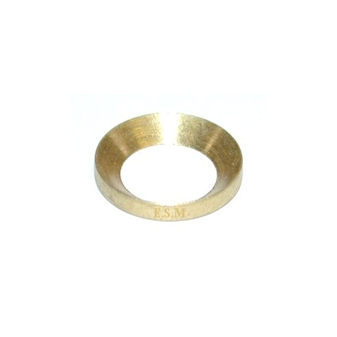 Brass Washer - Gland Sealing - Main Jet (AUC2119)