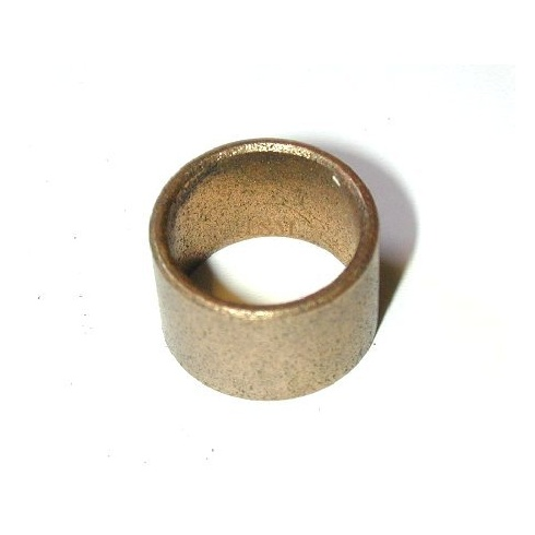 Bronze Bush (For Brake & Clutch Pedal Shaft)
