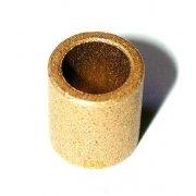 Bronze Bush (For FIX119 ) Fits Clutch Operating Fork