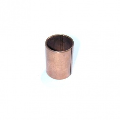 Bronze Bush For Gearbox Tailshaft