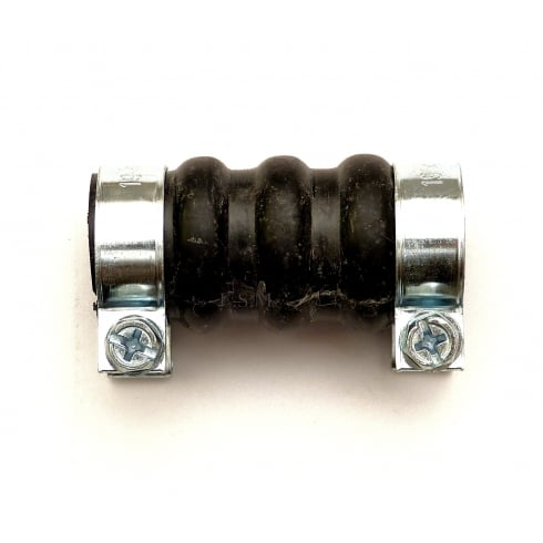By-Pass Hose-Original Type (With Clips)