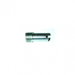 By-Pass Tube-Metal (Screws Into Cylinder Head)