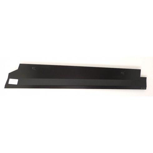 Cab Under Floor Sill Panel (Van & Pick-Up) R/H Henric UK Made