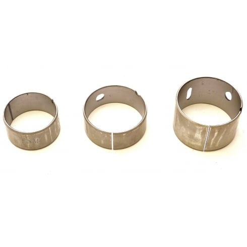 Camshaft Bearing Set (1275cc)