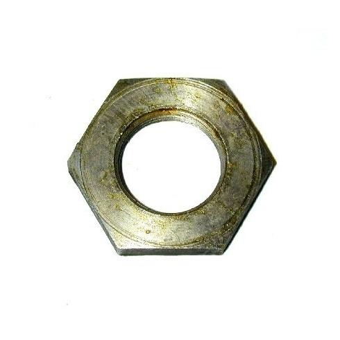Camshaft Nut (6K 629)