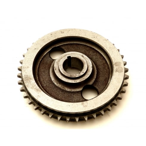 Camshaft Sprocket-Single Row (2A85)MMCBATH PART NO('S):8M148,9M143,10M143,10M136