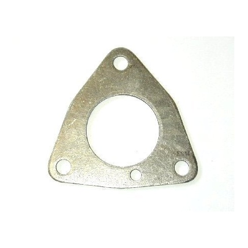 Camshaft Thrust Plate (2A84)
