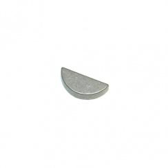 "Camshaft Woodruff Key (WKN505) 5/8"" x 5/32"""