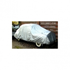 Car Cover - Outdoor - Saloon, Convertible & Pick-Up (Cover System)